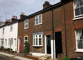 Thumbnail 2 bed property to rent in Bedford Road, St.Albans