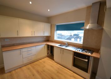 Thumbnail 3 bed semi-detached house to rent in Blaenau Road, Llandybie, Ammanford