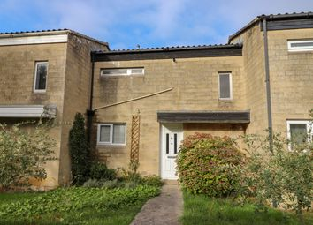 Thumbnail 2 bed terraced house for sale in Durley Park, Oldfield Park, Bath