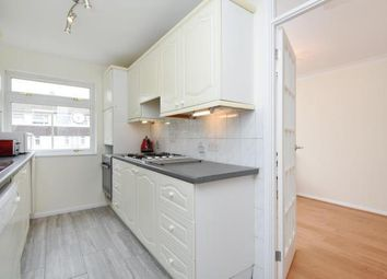 Thumbnail 3 bedroom town house to rent in Whetstone N20,