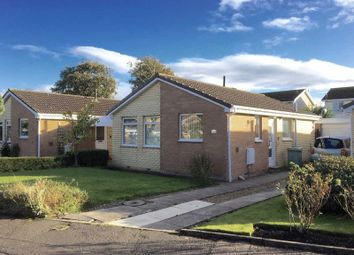 Thumbnail 2 bed detached bungalow for sale in Coulthard Drive, Prestwick