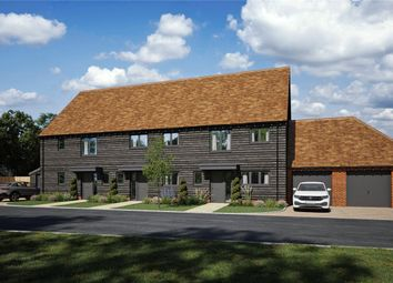 Moreton Road, Aston Tirrold, Didcot OX11, oxfordshire property