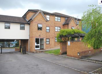 Thumbnail 2 bed flat to rent in Station Road, Kings Langley