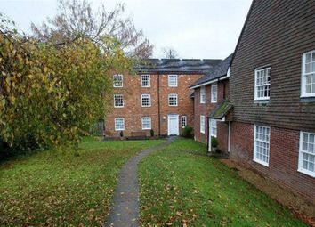 Thumbnail 2 bedroom property to rent in Upper Clatford, Andover