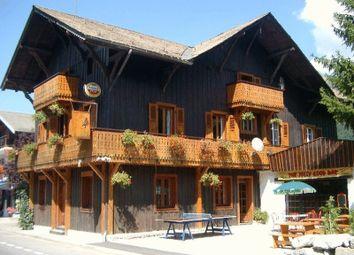 Thumbnail 14 bed property for sale in Chemin De La Vieille Plagne, 74110 Morzine, France