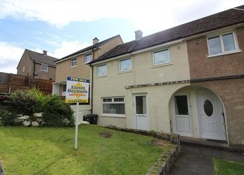 Thumbnail 3 bed property to rent in Keswick Road, Lancaster