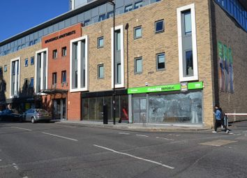 Thumbnail Retail premises to let in Unit 4 Brunswick House, Southampton