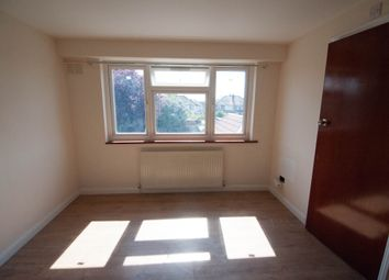 Thumbnail Hotel/guest house for sale in Seaton Road, Hayes