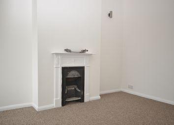 Thumbnail 2 bed flat to rent in William Street, Bognor Regis