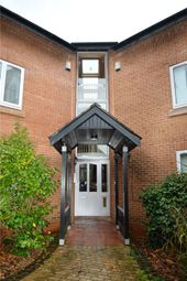 Thumbnail 3 bed flat to rent in The Courtyard, Mossley Hill, Liverpool