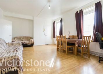 Thumbnail 2 bedroom flat for sale in Dellow Street, Shadwell, London