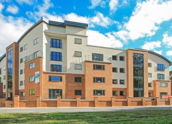 Thumbnail 2 bed flat for sale in Brook Street, Tring