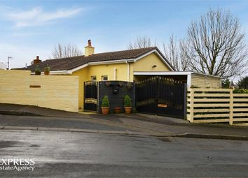 Thumbnail 3 bedroom terraced bungalow for sale in Glenelly View, Plumbridge, Omagh, County Tyrone