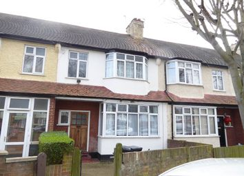 Thumbnail 4 bedroom terraced house to rent in Hatch Road, London