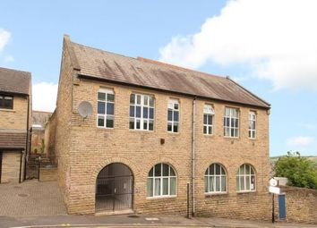 Thumbnail 2 bed flat for sale in St Marys Lofts, 252 Burgoyne Road, Walkley, Sheffield