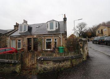 Thumbnail 3 bed property for sale in Kirkton Road, Burntisland