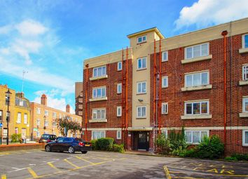 Thumbnail 2 bed flat for sale in Wynyatt Street, London