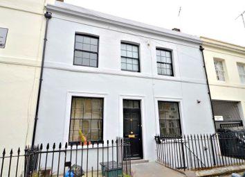 Thumbnail Studio to rent in Allingham Street, Islington