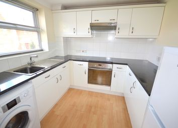 Thumbnail 2 bed end terrace house for sale in Bright Meadow, Halfway, Sheffield