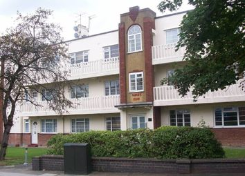 Thumbnail 2 bed flat to rent in Warwick Court, Harrow Weald, Harrow Weald, Middlesex