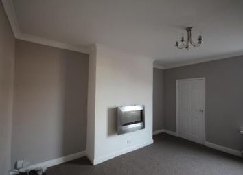 3 bed flat to rent in Osborne Avenue, South Shields NE33