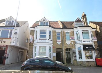 Thumbnail Office to let in Green Lanes, London