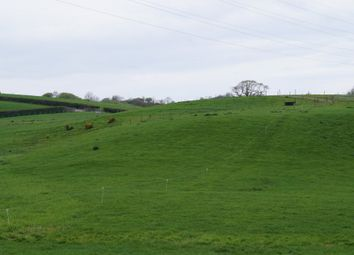 Thumbnail Land for sale in College Road, Carmarthen