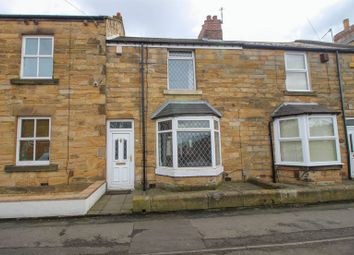 Thumbnail 2 bed terraced house to rent in Tyne Street, Winlaton, Blaydon-On-Tyne