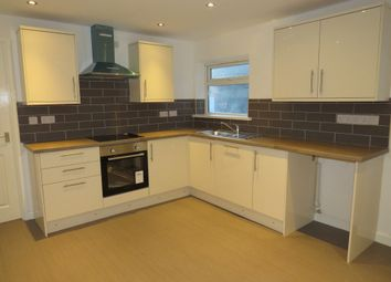 Thumbnail 3 bed terraced house for sale in Dunraven Street, Treherbert, Treorchy