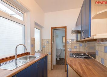 Thumbnail 2 bed property to rent in Richmond Street, Coventry