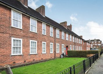 Thumbnail 1 bed flat for sale in Horley Road, London