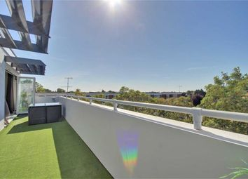 Thumbnail 1 bed flat for sale in Broadwater Street West, Worthing, West Sussex