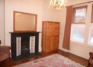 Thumbnail 3 bed terraced house to rent in Agricola Road, Newcastle Upon Tyne