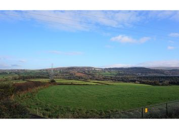 Thumbnail Land for sale in Park Lane, Lee Moor