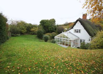 Thumbnail 3 bed semi-detached house to rent in The Old Thatch, Bridgwater