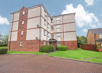 2 bed flat for sale in Ocean Field, Clydebank G81