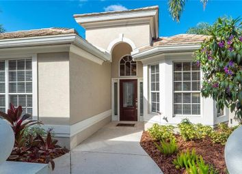 Thumbnail 3 bed property for sale in 7208 Kensington Ct, University Park, Florida, 34201, United States Of America