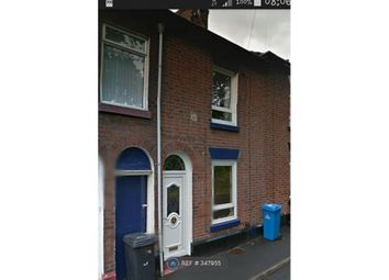 Thumbnail 2 bed terraced house to rent in Peel Street, Runcorn