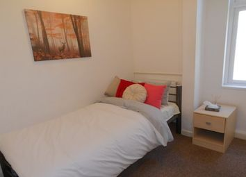 Thumbnail Room to rent in West End Street, Nottingham