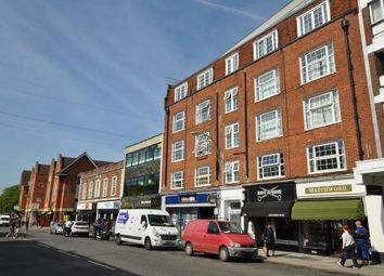 Thumbnail Studio for sale in Eastgate Court, High Street, Guildford