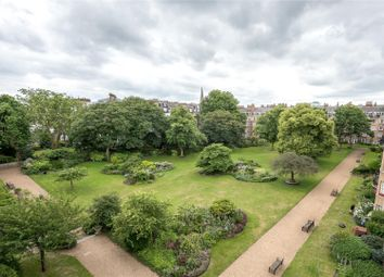 Thumbnail 3 bedroom flat for sale in Coleherne Court, Old Brompton Road, London