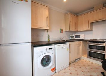 Thumbnail 1 bedroom flat to rent in Mulbarton, Norwich