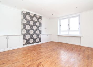 2 bed flat for sale in 68 Seaforth Road, Aberdeen AB24