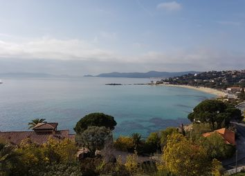Thumbnail 1 bed duplex for sale in Saint Clair, Le Lavandou, Collobrières, Toulon, Var, Provence-Alpes-Côte D'azur, France