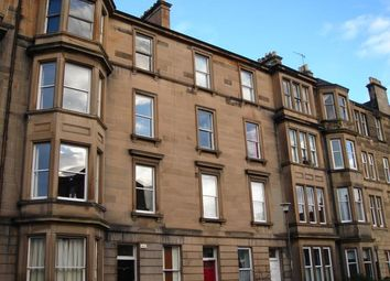 Thumbnail 5 bedroom flat to rent in Fountainhall Road, Edinburgh