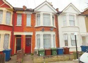 2 bed maisonette to rent in Stirling Road, Wealdstone, Middlesex HA3
