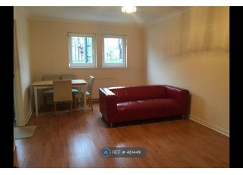 Thumbnail Room to rent in Victoria Road, Glasgow