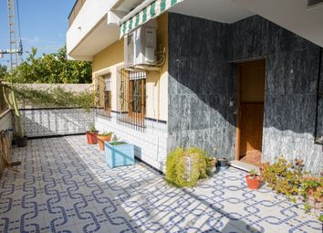 Thumbnail 7 bed town house for sale in Villa Alegría, San Pedro Del Pinatar, Spain