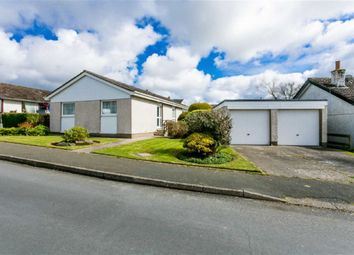 Thumbnail 3 bed property for sale in Seafield Crescent, Onchan, Isle Of Man