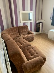 Thumbnail 2 bed flat to rent in Kent Street, Grangetown, Cardiff